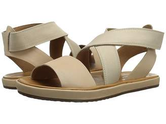 Corso Como CC Brune Women's Sandals