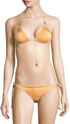 Melissa Odabash Women's Cancun Bikini Top