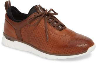 Johnston & Murphy Prentiss XC4(R) Waterproof Sneaker