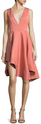 Keepsake Women's Begin Again Dress