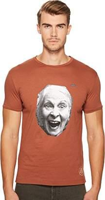 Vivienne Westwood Men's Peru Vivienne T-Shirt