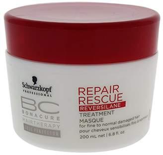 Schwarzkopf BC Bonacure Repair Rescue Treatment 200ml/6.8oz