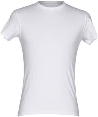 Neighborhood T-shirts