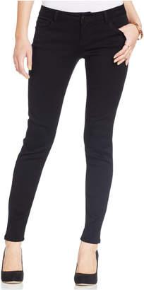 Celebrity Pink Juniors' Curvy Walker Super-Soft Skinny Jeans