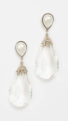 Ben-Amun Anna Earrings