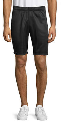 ASKYA Performance Shorts