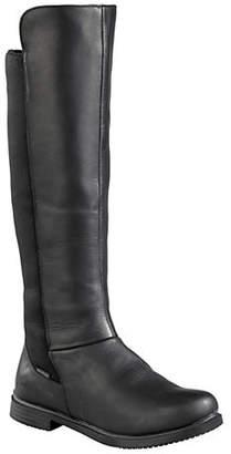 Baffin Windsor Series Mid-Calf Boots