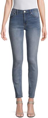 Hudson Jeans Jeans Natalie Midrise Super Skinny Pant