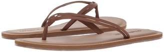 O'Neill Rylie Women's Sandals