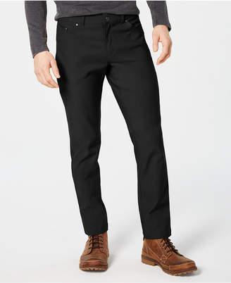 Hi-Tec Men 14MILE 5 Pocket Comfort Stretch Pants