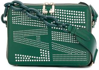 Lanvin Toffee bag
