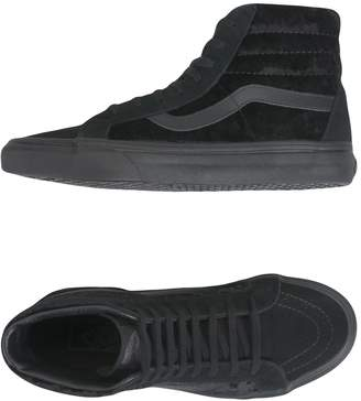 Vans High-tops & sneakers - Item 11403184FG
