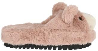 Dolce & Gabbana Dolce\u0026gabbana Slipper Bear