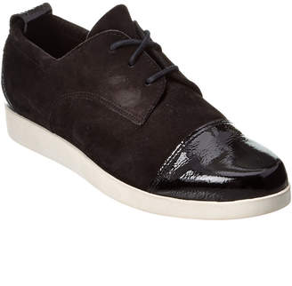 Arche Albiro Leather Sneaker