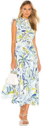 Banjanan Amazon Dress