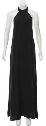 Flynn Skye Sleeveless Maxi Dress w/ Tags