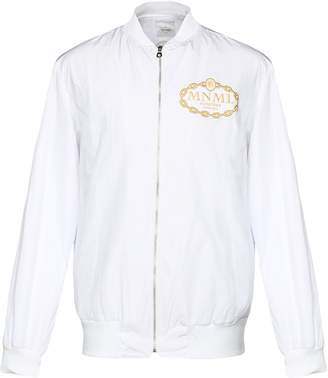 Couture MNML Jackets