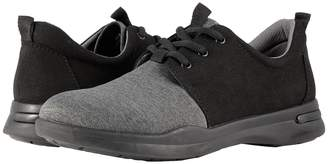 SoftWalk Relax Women's Lace up casual Shoes