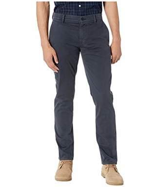 BOSS ORANGE Men's Stretch Chino Pant