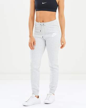 Nike Sportswear Rally Tight Pants