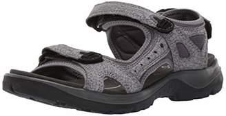 d76645439b1f Ics Sandal - ShopStyle UK