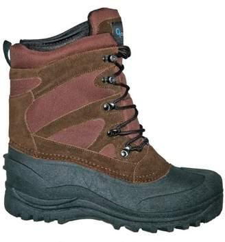Cold Front Men's Walden Winter Boot