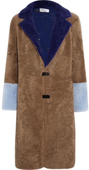 winter-coat-guide-color-block-shearling-coat-saks-potts