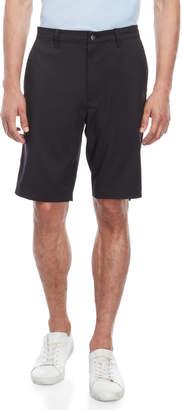 Callaway Flat Front Shorts