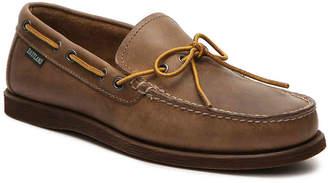 Eastland Yarmouth Boat Shoe - Men's
