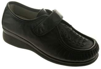 Spring Step Professional Eileen Women's Leather 41 M EU