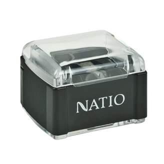 Natio Pencil Sharpener 13 g