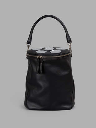 Andrea Incontri Top Handle Bags