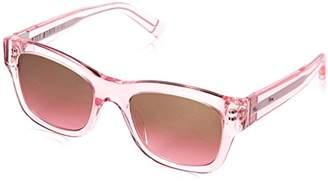 Bobbi Brown Women's The Ellie Square Sunglasses