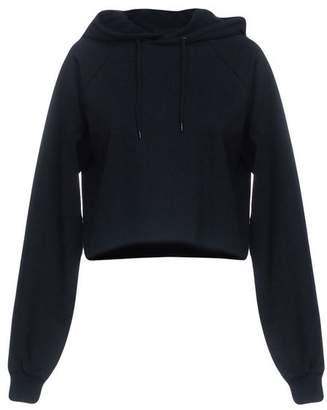 NA-KD Sweatshirt