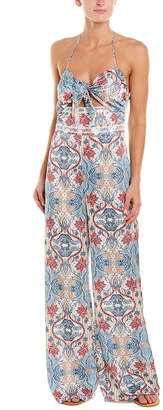 The Jetset Diaries Sunshine Of Your Love Jumpsuit