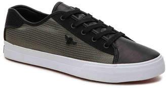 Creative Recreation Kaplan Sneaker - Men's
