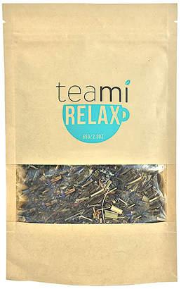 Teami Blends Relax Tea
