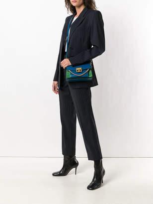 Givenchy Small gv3 bag