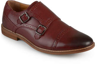 Co VANCE Vance Wayne Mens Loafers
