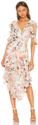 Thurley Odette Dress