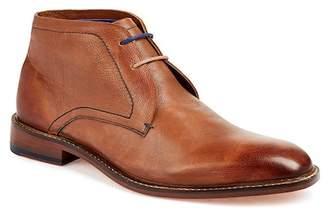 Ted Baker Torsdi 4 Leather Chukka Boot