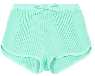 Sunchild Rio Shorts