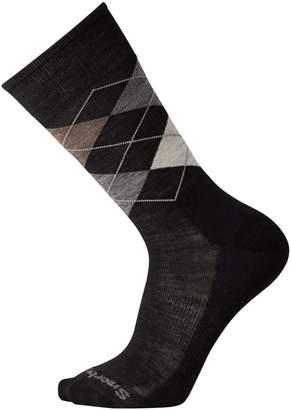 Smartwool Diamond Jim Sock - Men's