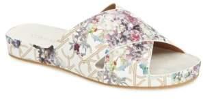 Calvin Klein Maleena Slide Sandal