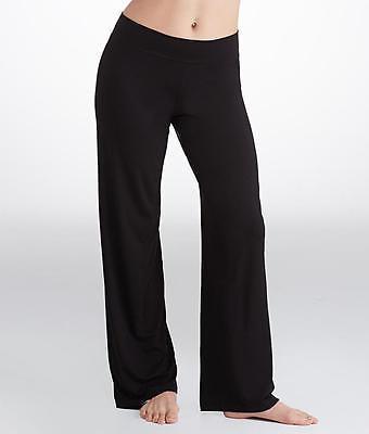 CosabellaCosabella Talco Micro-Modal Pajama Pants - Women's