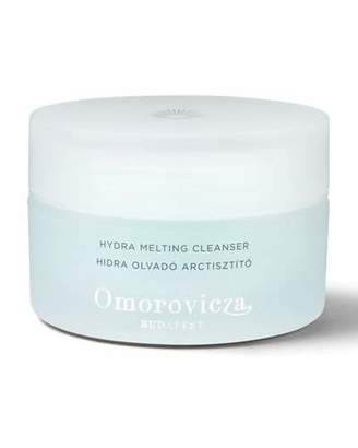 Omorovicza Hydra Melting Cleanser, 3.4 oz.