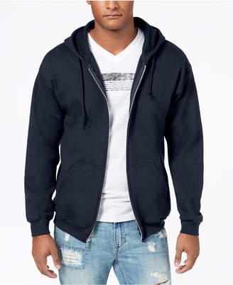 American Rag Men's Zip Up Hoodie, Created for Macy's