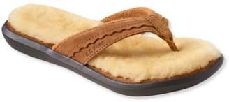 L.L. Bean L.L.Bean Wicked Good Flip-Flops
