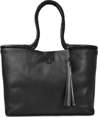 Tory Burch Taylor tote bag $525 thestylecure.com