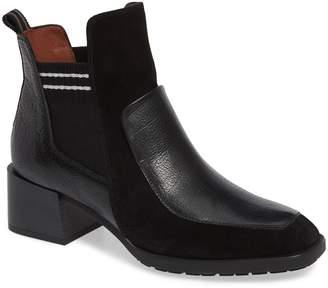 Hispanitas Paisley Boot